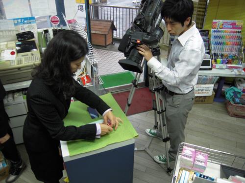 ひぐち文具店.jpg