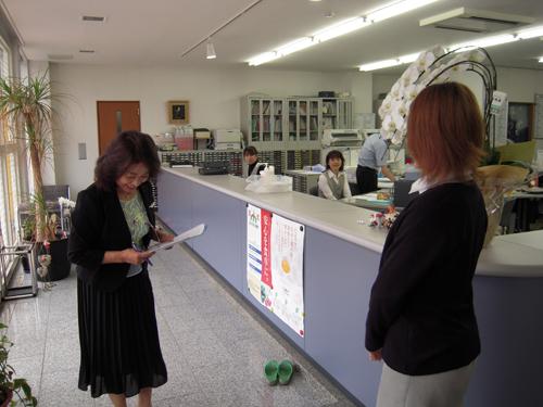 マナー研修01.JPG