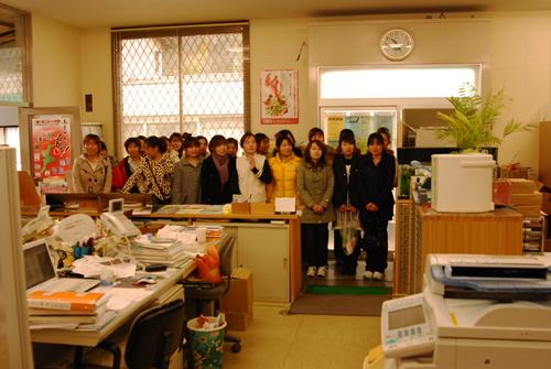 研修生帰国04.JPG