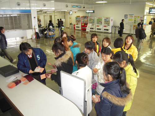 神戸港01.JPG