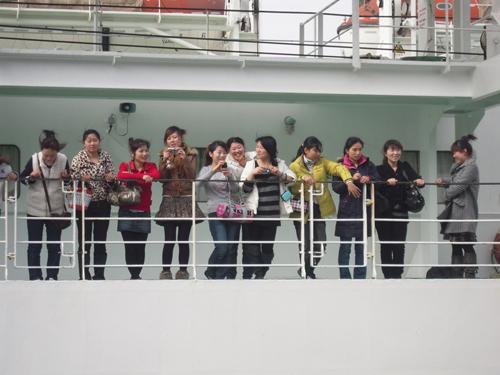 神戸港02.JPG