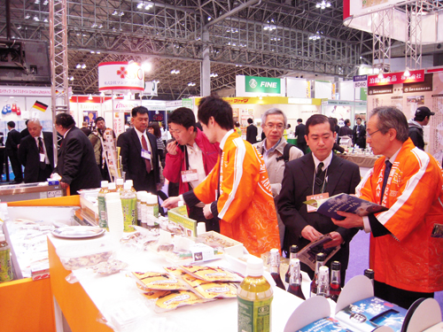 FOOD2011_06.JPG