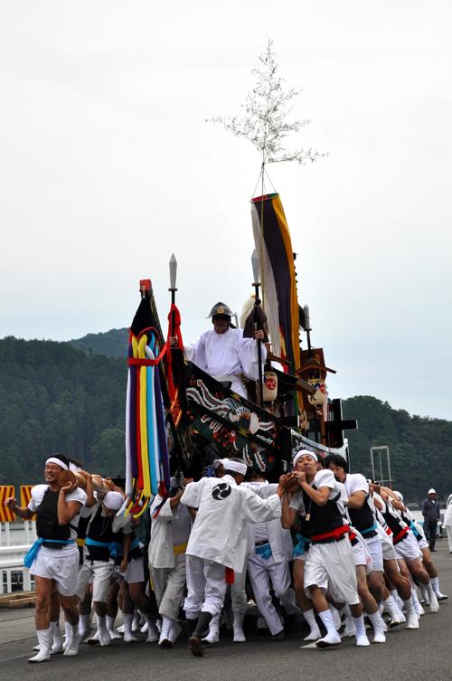 関船02.jpg